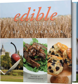 edible_twincities_bookshot_forwebsite