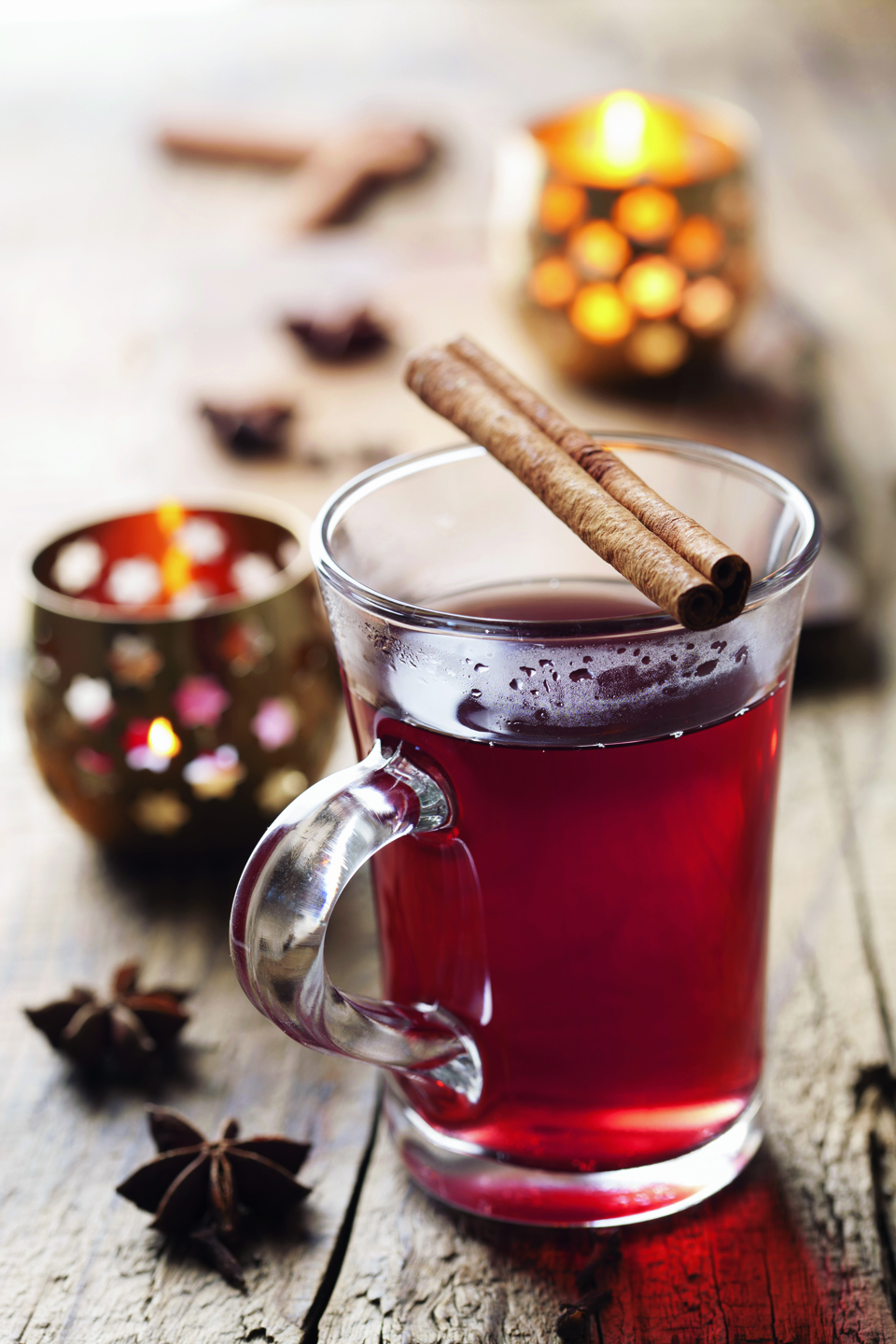 Holiday Drinks Warm Up Family Gatherings Edible Twin Cities
